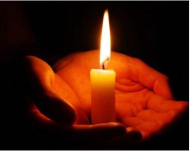 Соболезнования родным погибших в Казани